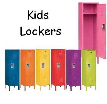 kids furniture astonishing boys locker bedroom furniture ikea boys bedroom furniture locker storage new room for
