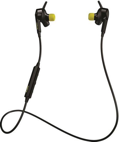 0riginal Bluetooth Jabra Sport Pulse jabra sport pulse headset v 225 s 225 rl 225 s olcs 243 jabra sport