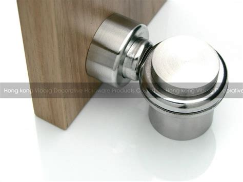 aliexpress buy viborg deluxe sus304 stainless steel