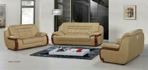 sofa sets in india new sofa set designs with price