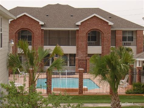 one bedroom apartments in mcallen tx 1 bedroom apartments in mcallen tx one bedroom apartments