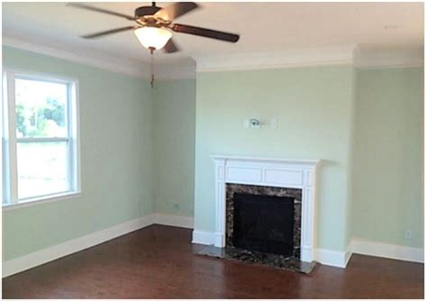 mint green living room what color should i paint my living room decorating by