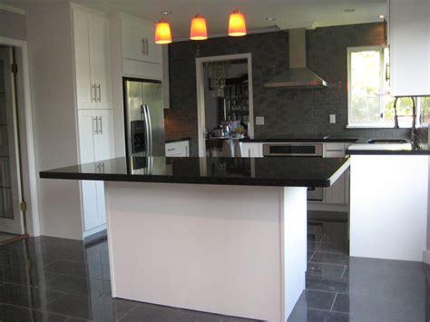kitchen cabinets burnaby kitchen cabinets burnaby kitchen cabinets burnaby