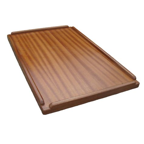 freeman deluxe wooden table top marine