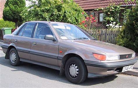 how can i learn about cars 1988 mitsubishi cordia interior lighting mitsubishi lancer 1988 car review honest john
