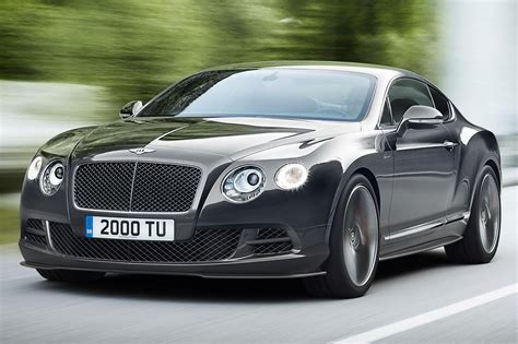 bentley prices 2015 bentley cars 2015 2016 reviews photos specs price