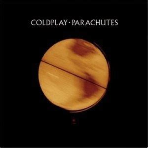 coldplay yellow album lets sing everybody coldplay yellow