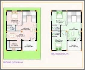 East Facing Duplex House Floor Plans Floor Plans Sri Sri Antahpuram Sri Sri Gruhanirman