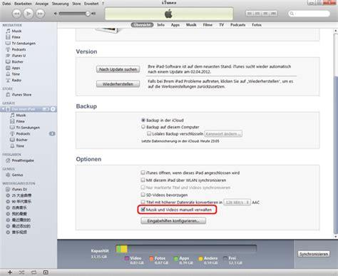 tutorial powerpoint ipad wie kann man powerpoint auf dem neuen ipad ipad3 mit hilfe