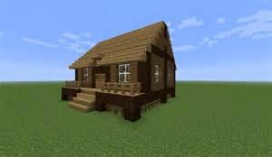 cabin log minecraft house log cabin minecratedesigns