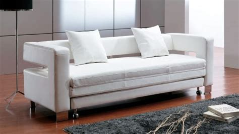 white sofa cleaner how to clean your white leather sofa to keep it bright as