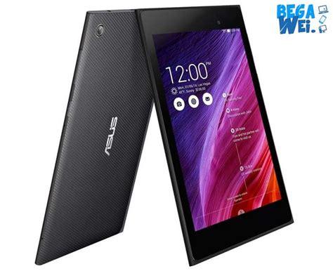 Spesifikasi Tablet Asus Baru spesifikasi dan harga asus memo pad 7 me572cl begawei