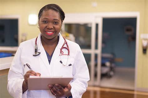 houston 24 hour emergency room neighbors emergency center