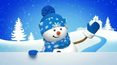 christmas wallpapers and images and photos 3d christmas christmas snowman wallpapers christmaswallpapers18