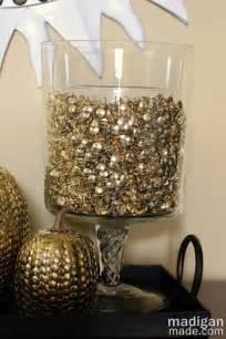 17 best images about gold vase fillers on