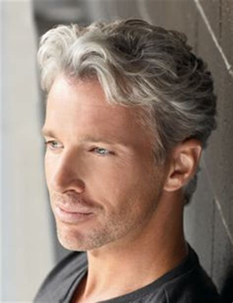 male hairstyles for age 60 25 best hairstyles for older men 2018 gray hair long