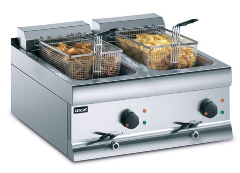 Walmart Kitchen Knives Industrial Fish Chips Fryers Clasf
