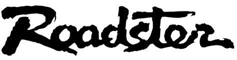 miata logo image gallery miata logo