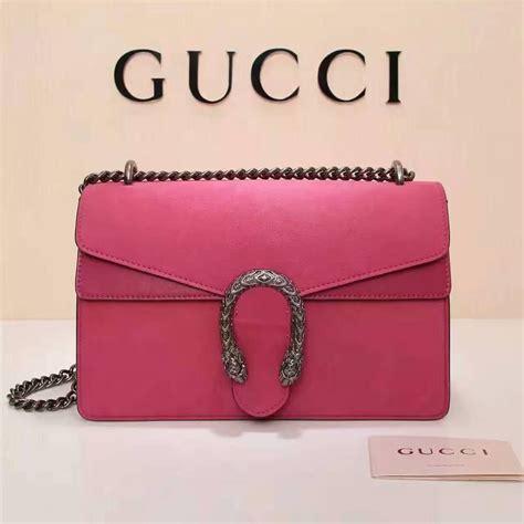 Jual Topi Gucci Black Suede Mirror Quality 1 gucci dionysus suede shoulder bag 400249 1 size 28x18x9cm g4 whatsapp 8615503787453 gucci bag
