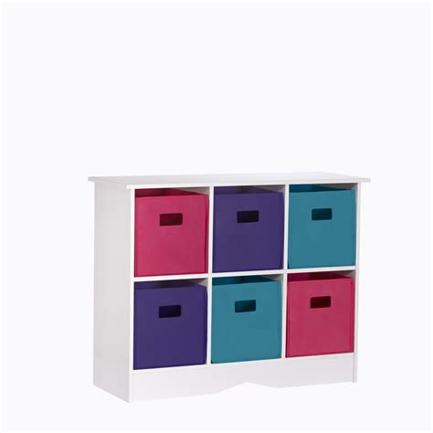 Kmart Cabinets by Storage Space Cabinet Kmart
