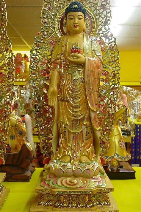 buddhist wallpapers  screensavers wallpapersafari