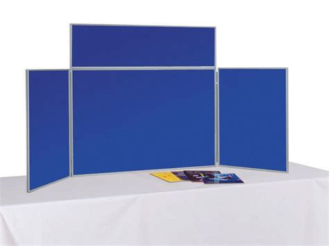 17 best images about table top display boards on