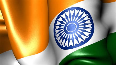 Indian Flags Wallpapers For Desktop   impremedia.net