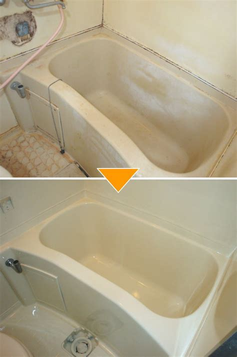 Bathtub Repair Singapore 28 Images Anew Bathtub Repair Refinishing Refinishing