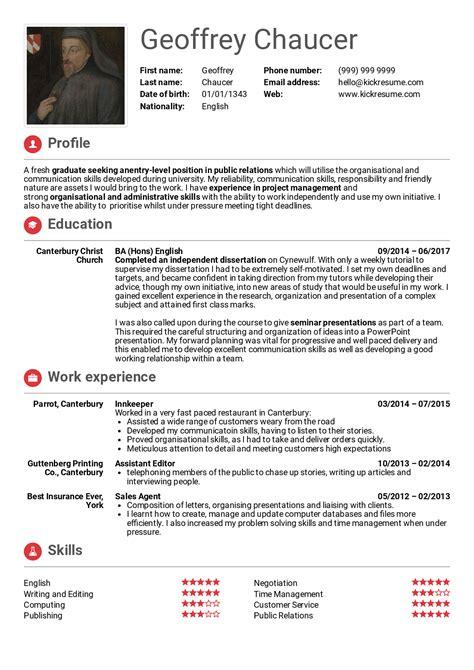 junior engineer resume samples visualcv resume samples database