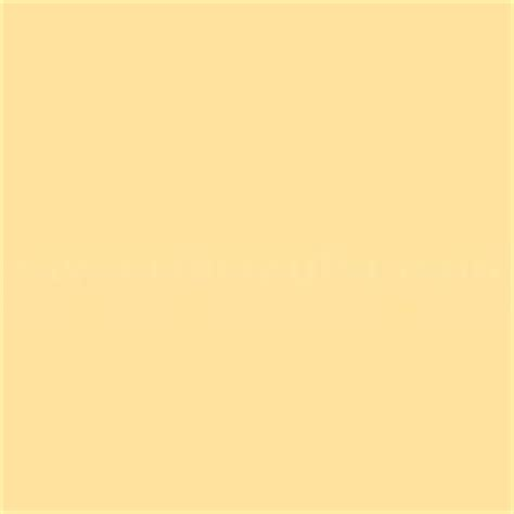 butter yellow paint 1000 images about home colors and paint inspiration on