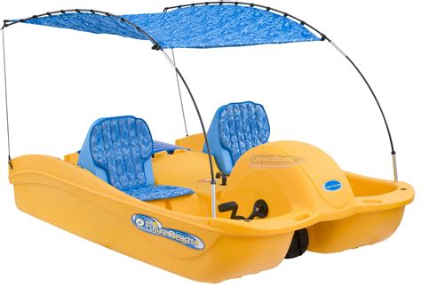 pedal boat brands equinox pedal boat for sale