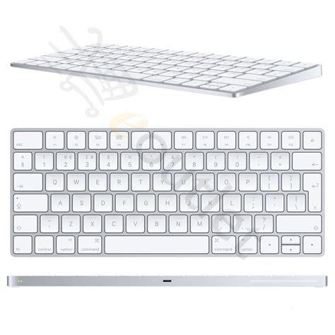 keyboard layout british apple mla22b a magic keyboard british english layout new