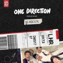 take me home one direction one direction s nostalgic new album cover perezhilton
