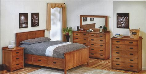 Bedroom Furniture Fresno Ca | bedroom furniture fresno find bedroom furniture at