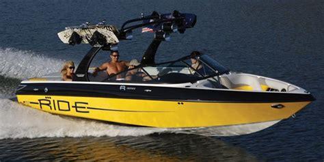 wakeboard boats for sale in south dakota 2010 malibu 21 vride buyers guide boattest ca