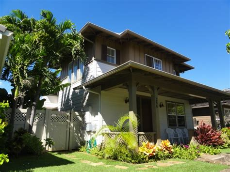 520 lunalilo home road honolulu hi 96825 1 2m home