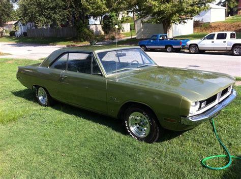1972 dodge 318 engine 1972 dodge 318 engine parts diagram 1972 get free image
