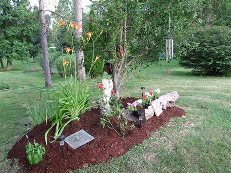 memorial memorial ideas pet memorial garden ideas bestsciaticatreatments