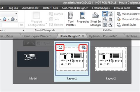 layout tabs missing autocad 2015 files tab in autocad 2014 cadline community