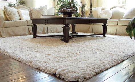 Karpet Bulu Modern ツ harga model karpet lantai ruang tamu bulu karakter