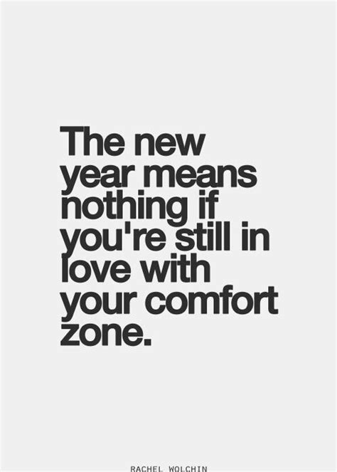 quotes about comfort zone outside your comfort zone quotes quotesgram