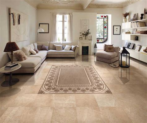 tile flooring ideas for living room tile flooring in living room nakicphotography