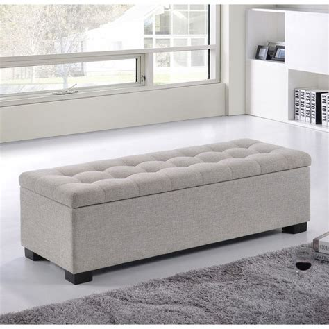 ideas  bedroom benches  pinterest bed bench   bed bench  bed  bench