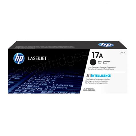 Toner Hp 19a printer supplies for hp laserjet pro mfp m130nw