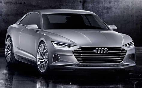 Q5 Audi Hybrid by 2017 Audi Q5 Hybrid Release Date Cars