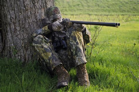 Free Hunting Gear Giveaway - old hunting gear archives midwest outdoors