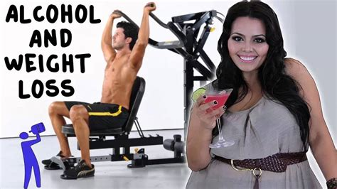 2 supplements to lose weight weight loss in 2 weeks pro weight loss diet plans