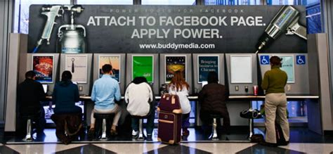2011 Business Travel 50: How Social Media Has Changed