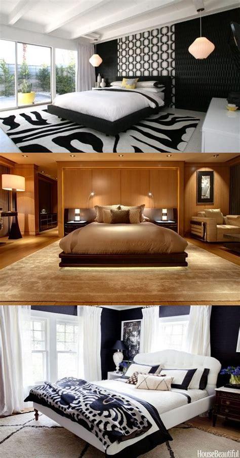 unique ideas for decorating a bedroom interior design