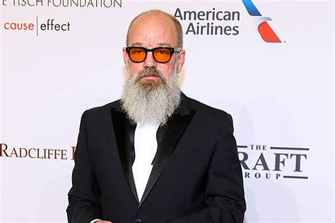 celebitchy michael stipe talks about his history with r e m s michael stipe wants to work in music again